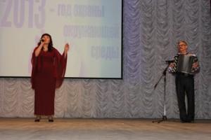 Ашарапова Нафиса