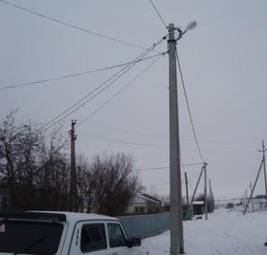 DSC07179